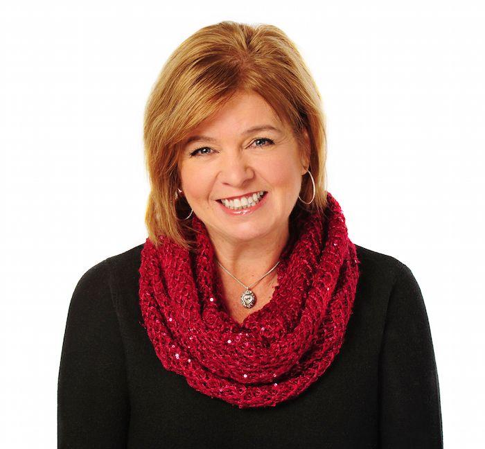 Lynn Espinoza - Executive Presentation Trainer - Media Trainer - Seattle, WA